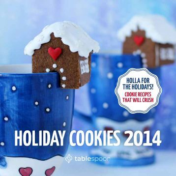 Tablespoon_2014_Holiday_Cookie_Recipe_Book