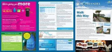 Download - Thames-Coromandel District Council