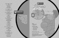 to download Illinois' catalog - Rasmussen College