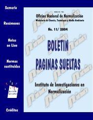 10 - Boletín Páginas Sueltas