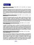 7 - Boletín Páginas Sueltas - Page 5