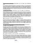 7 - Boletín Páginas Sueltas - Page 6