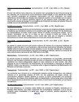 7 - Boletín Páginas Sueltas - Page 7