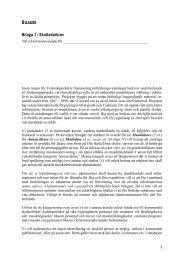 Bilagor, del 1.pdf - sensibus.se