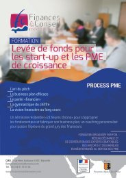 FCM_formationProcessPME_WEB2
