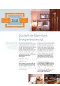 Energieeffiziente Hotelbetriebe - Seite 2