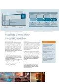 Energieeffiziente Hotelbetriebe - Seite 3