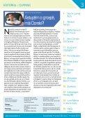 Revista Martie - Page 3