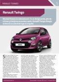 Revista Martie - Page 5