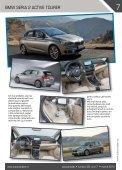 Revista Martie - Page 7