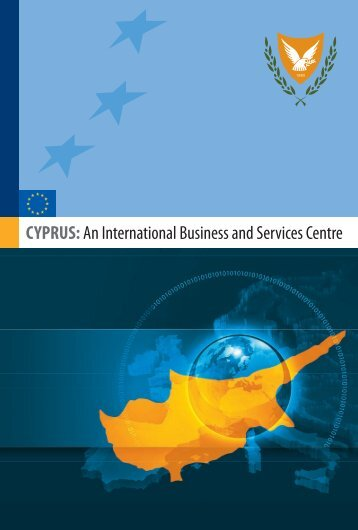Cyprus An International Business and Services Centre.pdf