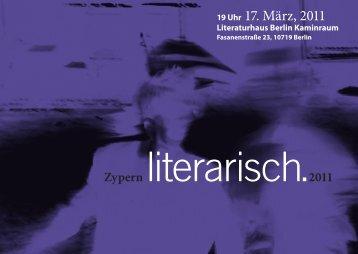 Zypern Literarisch - 2011.pdf