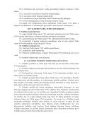 2007-01-24 Valdybos darbo reglamentas - Telsiuvvg - Page 2