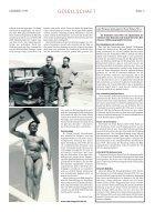 CRUISER09 - Seite 5
