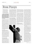 CRUISER09 - Seite 7