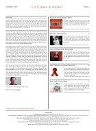 CRUISER09 - Seite 3