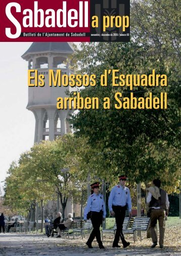 Sabadell a Prop 50.qxd