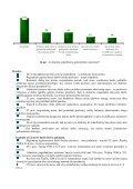 Absolventų motyvacijos - Lietuvos darbo birža - Page 7
