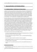 Einzelhandels- und Zentrenkonzept für die Stadt Paderborn - Seite 6