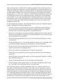 Einzelhandels- und Zentrenkonzept für die Stadt Paderborn - Seite 7