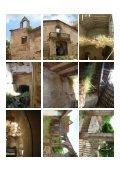 Impresiones de bolsillo - Sabadell - Page 2