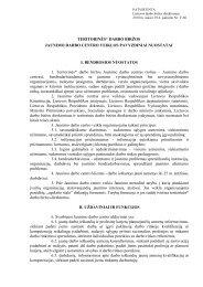 JDC_pavyzd_nuost - Lietuvos darbo birža
