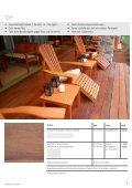 HolzLand Schwan Gartenkatalog 2015 - Seite 5