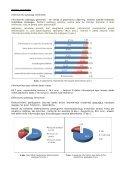 bedarbiams teikiamų paslaugų vertinimas - Lietuvos darbo birža - Page 2