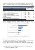bedarbiams teikiamų paslaugų vertinimas - Lietuvos darbo birža - Page 3