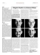 CRUISER08 - Seite 4