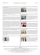 CRUISER08 - Seite 3