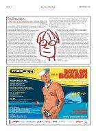 CRUISER08 - Seite 6