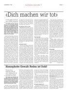 CRUISER08 - Seite 7
