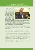EGF_Alytaus-darbo-birza - Lietuvos darbo birža - Page 4