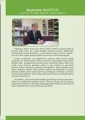 EGF_Alytaus-darbo-birza - Lietuvos darbo birža - Page 5