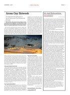 CRUISER08 - Seite 5