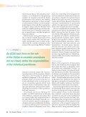 Liposuction - Page 2