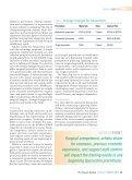 Liposuction - Page 6