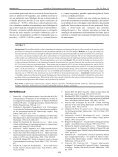 Joao Luiz Moreira C Azevedo - Cirurgiaonline.med.br - Page 5