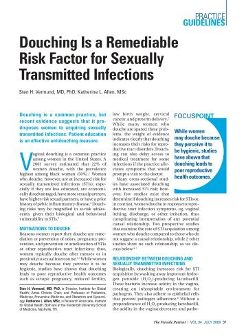 early risk factors for being a Things are heading earlier and earlier and the use of biomarkers has been really essential for helping everybody move toward an understanding of what another area of focus is identifying risk factors for alzheimer's disease these are associations, not known direct causes age is a risk factor we.