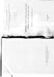 Page 1 Page 2 Page 3 Page 4 Page 5 Page 6 Page 7 Page 8 222 2 ...