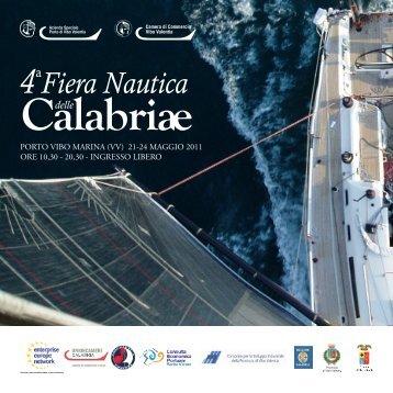 to get the file - CCIAA di Vibo Valentia