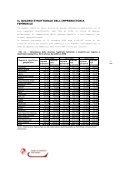 to get the file - CCIAA di Vibo Valentia - Page 5