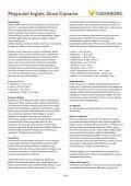 Kohdeopaskirja_Gran_Canaria_Playa_del_Ingles - Page 3