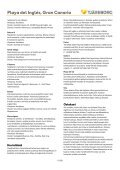 Kohdeopaskirja_Gran_Canaria_Playa_del_Ingles - Page 6