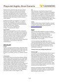 Kohdeopaskirja_Gran_Canaria_Playa_del_Ingles - Page 7