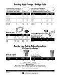 New Products! - Kuriyama of America - Page 7