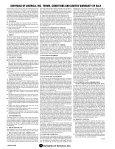 Neo-Duct ® Neoprene Ducting Hoses - Kuriyama of America - Page 2