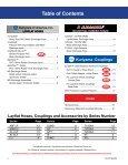 Kuriyama Layflat Products - Page 2