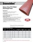 Kuriyama Layflat Products - Page 3